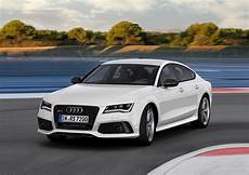 Audi Rs7 Sportback Specs Photos 2013 2014 2015 2016