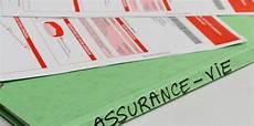 forum assurance vie taux de rendement assurance vie assurezbien