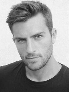 mens hairstyles image gallery 20 best medium length hairstyles for you must try