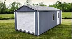 tarif garage préfabriqué béton achat garage prefabrique beton
