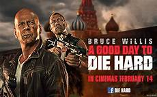stirb langsam 5 s day bruce willis die 5 beaten