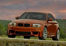 books on how cars work 2011 bmw 1 series navigation system 2011 bmw 1m overview cargurus