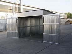 box per auto prezzi box auto prefabbricati progettazione giardini