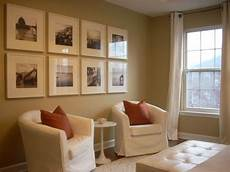 sherwin williams whole wheat paint color in 2019 neutral paint colors neutral paint beige paint
