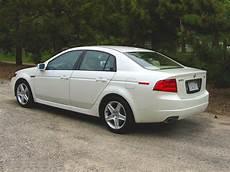 2006 acura tl road test carparts com