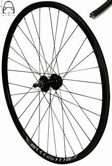 redondo 28 zoll hinterrad laufrad fahrrad v profil felge