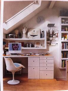 Apartment Therapy Attic Bedroom by Loft Study Ideas Bedroom Loft Attic Rooms Attic Spaces