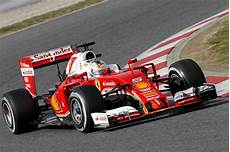 qualifying formel 1 new f1 qualifying format set to take effect at aussie gp