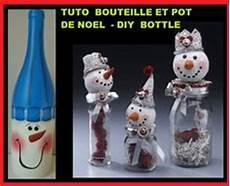 deco de noel avec bouteille en plastique 94257 1000 images about avec des bouteilles on plastic bottles pets and soda bottles