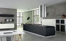 separazione cucina soggiorno cucina con soggiorno o ambienti separati open space