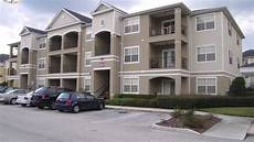Apartment Orlando Sale by Winter Park Apartments Orlando Condo Complex Sell To