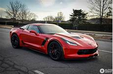 Corvette C7 Z06 - chevrolet corvette c7 z06 9 february 2015 autogespot
