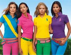 color blocking color blocking ask the monsters