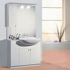 mobili bagno economici mobili bagno economici mobile bagno 94 93 eco