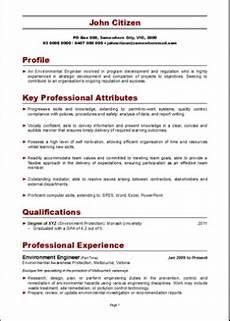 professional resume format australia help writing a outline case study houses eero saarinen