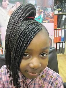 introduction to hair braiding course worldofbraiding blog