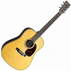 Martin Hd 28 Re Imagined 2018 Acoustic Guitar