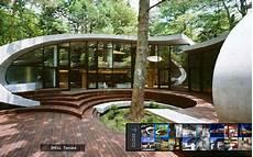 187 Modern Japanese Architecture Gdes3b20 Su2010 01