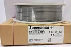 hyundai supershield 11 stahl f 252 lldraht gaslos spule 2 oder