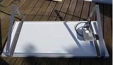 mini solaranlage selber bauen complete guide to setup grid solar system in pakistan
