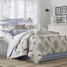 home design bedding harbour house bedding homesfeed