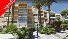 Vente Achat Appartement Hyeres 83400