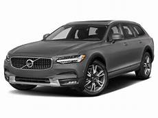2020 volvo v90 specification 2020 volvo v90 cross country prices new volvo v90 cross