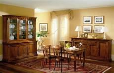 pittura sala da pranzo sala da pranzo modello la fenice arredo casa fvg