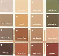 colorsscan jpg 1200 215 1152 outside house paint colors terracotta terra cotta paint color
