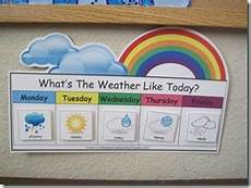 weather conditions worksheets for kindergarten 14516 calendar time printables vol 2 confessions of a homeschooler