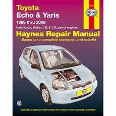 free online auto service manuals 2009 volkswagen new beetle spare parts catalogs haynes car manual for toyota echo yaris 1999 2009 92732 supercheap auto
