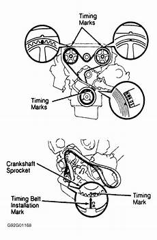 96 lexus es300 fuse box diagram ts 9083 lexus timing belt for 1993 free diagram