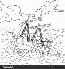 Kinder Malvorlagen Fahnen Kinder Malvorlagen Fahnen X13 Ein Bild Zeichnen