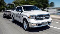 2019 dodge ram style 2019 ram 1500 picture 689823 truck review top speed