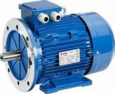 motori elettrici asincroni standard con cassa in alluminio motori elettrici in alluminio trifase