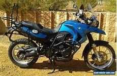 bmw f650gs for sale in australia