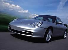 Porsche 996 Targa Car Picture 013 Of 23 Diesel