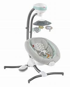 cradle swing fisher price fisher price recalls infant cradle swings cpsc gov