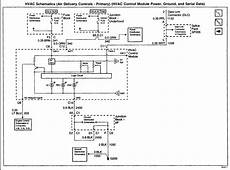 2001 tahoe engine diagram diagram wiring diagram 2001 tahoe version hd quality 2001 tahoe grundschulelaufeld de