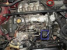 clio i perte d huile moteur 1 9 d clio 1994 r 233 gl 233 p0