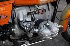 bmw r 90 s mit bildern bmw motorrad fahrzeuge