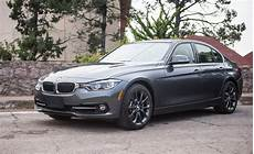 Bmw Diesel Skandal - 2017 bmw diesel models approved for sale by us regulators