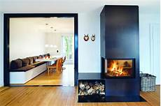 Images Of Contemporary Fireplaces