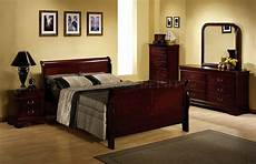 Bedroom Decorating Ideas With Wood Furniture by 25 Beautiful Bedroom Decorating Ideas The Wow Style