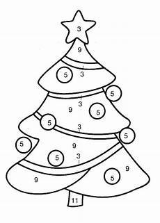 Window Color Malvorlagen Weihnachtsbaum Zum Ausdrucken Weihnachtsbaum Vorlage проект фетровая елка детям 2015