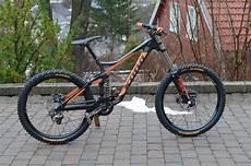 kona operator supreme kona supreme operator 2014 per henrik s bike check