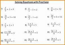 10th grade math worksheets homeschooldressage com