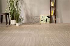 pavimenti laminati pvc pavimenti in legno laminato e pvc