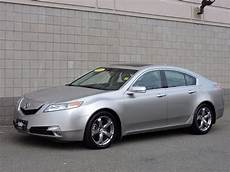 used 2009 acura tl 528i xdrive all wheel navigati at auto house usa saugus