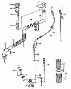 2001 porsche boxster parts diagram wiring schematic 2001 porsche boxster lid cover 99610703550 porsche atlanta perimeter atlanta ga